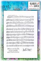 https://www.rubberdance.de/big-sheets/music/#cc-m-product-13992010033
