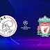 Ajax vs Liverpool Full Match & Highlights 21 October 2020