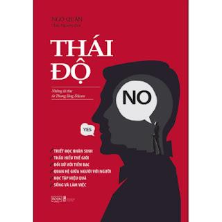 Thái Độ - Những Lá Thư Từ Thung Lũng Silicon ebook PDF EPUB AWZ3 PRC MOBI