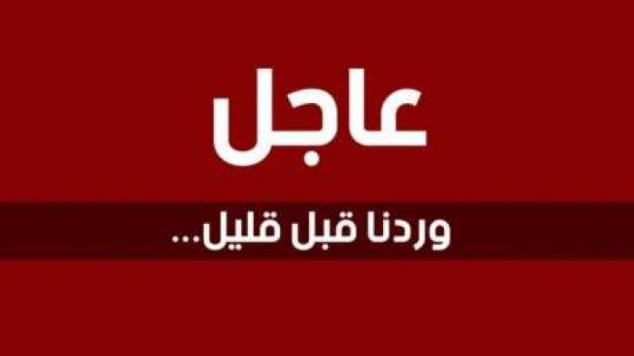 شاهد.. تعرض حافلة الأهلي للرشق بالحجارة وإصابة هشام محمد صورة