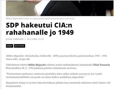 https://www.kansanuutiset.fi/artikkeli/1827469-sdp-hakeutui-cian-rahahanalle-jo-1949