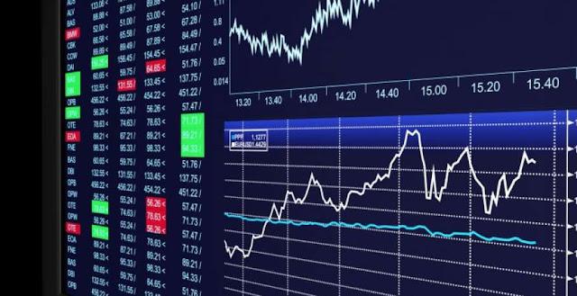 لماذا يجب أن أهتم إذا انخفضت أسعار الأسهم؟ موقع  اخبار فلسطين اليوم