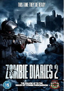 Baixar Torrent World of the Dead: The Zombie Diaries 2 Download Grátis