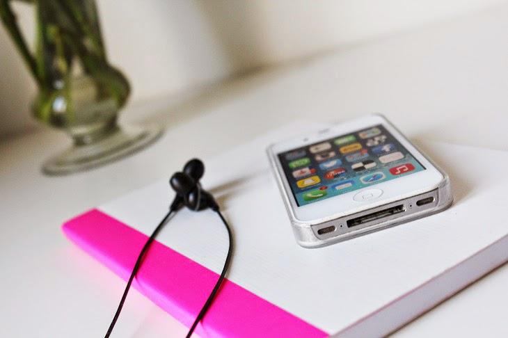 offline muziek luisteren app