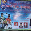 2 Pimpinan King of The King Tangerang Ditetapkan sebagai Tersangka