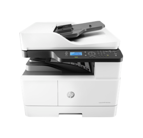 HP LaserJet MFP M443nda Driver Download