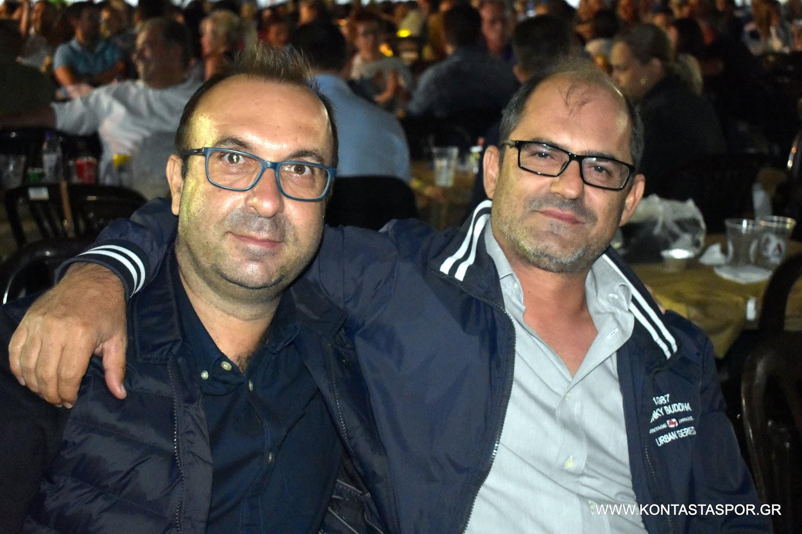 Με επιτυχία η λαική βραδιά  Αδαμαντίδη στα Ψαχνά (φωτογραφίες) 1 DSC 0261