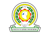 New Job Opportunity at East African Community, Procurement Specialist 2021
