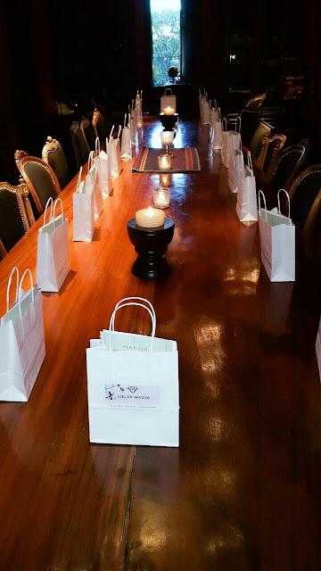 cusos, seminarios, imagen de marca, imagen personal, imagen profesional, producción de moda, moda, fashion, asesora de imagen, July Latorre, Moda en Corrientes, tendencias, moda y tendencias