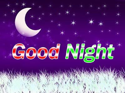 Latest Good Night hd images