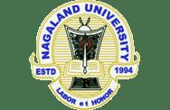 Nagaland-University-SASRD