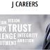 Lavorare nello sport : la Juventus alla ricerca di un Broadcasting and Multimedia Junior Specialist