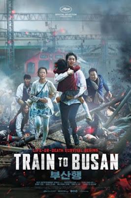 film horor terbaik train to busan