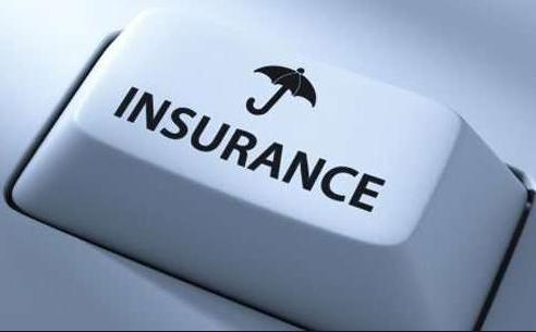 Yuk Simak Cara Klaim Asuransi Prudential Pendidikan