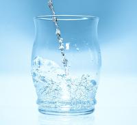 kiat jitu kegunaan air putih untuk kesehatan