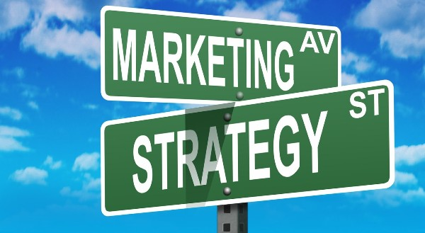 sukses dengan internet marketing