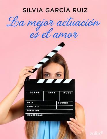 La mejor actuacion es el amor