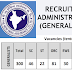 The New India Assurance Company Ltd RECRUITMENT OF 300 ADMINISTRATIVE OFFICERS
