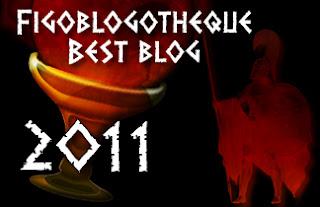 17f1fca400a0e La Figoblogotheque  Meilleur Blog de l année   Best Blog of the year ...