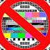 Областные телекомпании закрываются?