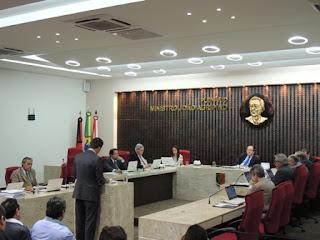 Tribunal de Contas revela que 177 prefeituras descumprem a Lei de Responsabilidade Fiscal