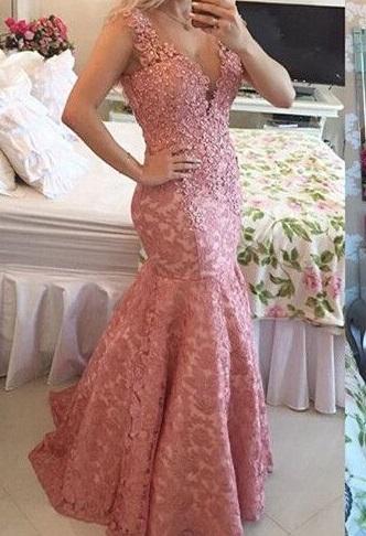 احدث الفساتين السهرة المميزة