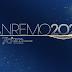 [AGENDA] Itália: Saiba como acompanhar a quarta gala do 'Festival di Sanremo 2020'