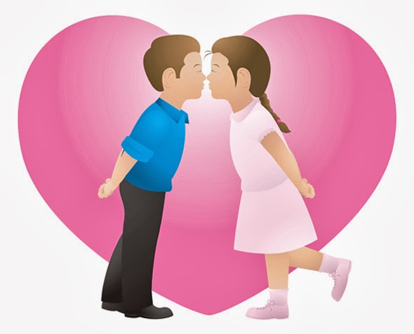 Image result for Relationships should have determination like sandalwood.....which never loses its fragrance even if it is broken into thousand pieces..