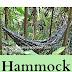 Hammock Celoreng