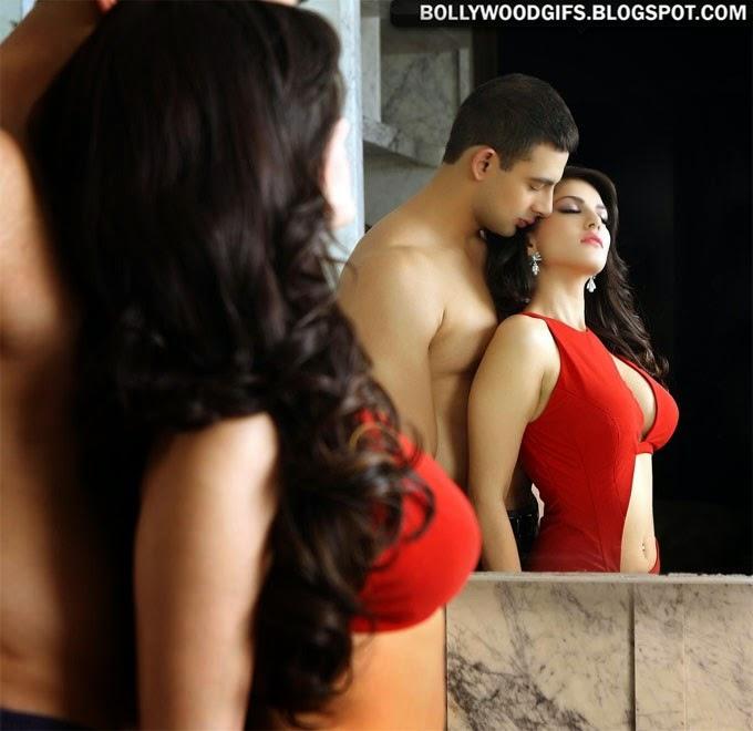 Katrina Kaif Sex Stories And Hot Photos-6796