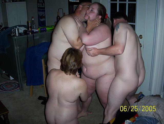 Hot girls from south dakota