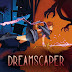 Dreamscaper: Prologue | Cheat Engine Table v1.0