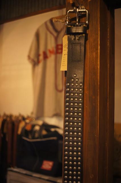 VintageWorks DH5718 FLANNEL