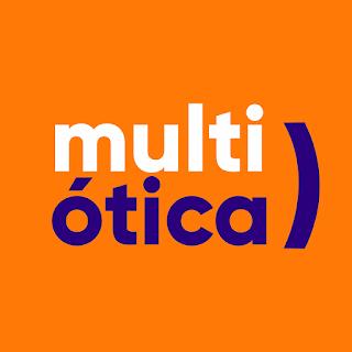 Multiótica - Óculos Para Mamães de Todas as Tribos!