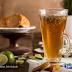 Aneka Kreasi Minuman Teh Manis Yang Nikmat & Segar