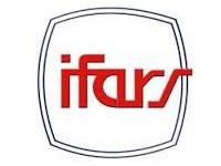 Lowongan Kerja di PT IFARS Pharmaceutical Laboratories - Karanganyar