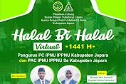 PC IPNU IPPNU Jepara Gelar Diskusi Menuju 'New Normal' Secara Virtual