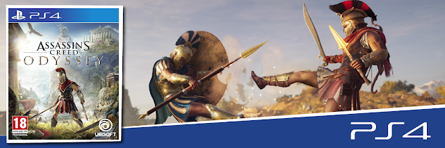 https://pl.webuy.com/product-detail?id=3307216063940&categoryName=playstation4-gry&superCatName=gry-i-konsole&title=assassin's-creed-odyssey-(bez-dlc)&utm_source=site&utm_medium=blog&utm_campaign=ps4_gbg&utm_term=pl_t10_ps4_sp&utm_content=Assassin%E2%80%99s%20Creed%20Odyssey
