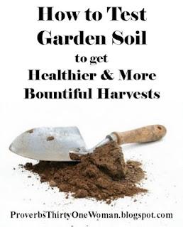 https://proverbsthirtyonewoman.blogspot.com/2019/03/how-to-test-garden-soil.html