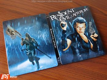 [Obrazek: Resident_Evil_Afterlife_Walmart_Exclusiv...255D_8.JPG]