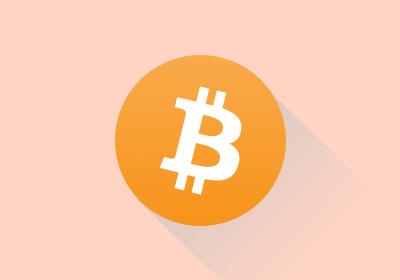 Bitcoin Halving Reward News 2020