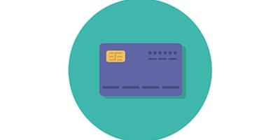 Cara Mengatasi ATM BNI Lupa PIN / Terblokir