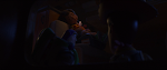 Toy.Story.4.2019.1080p.BluRay.LATiNO.ENG.x264-SPARKS-01268.png