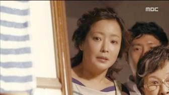 Sinopsis Angry Mom Episode 2 Part 1