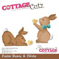 http://www.scrappingcottage.com/cottagecutzeasterbunnyandchicks.aspx