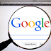 .SEARCH new gTLD coming...from Google