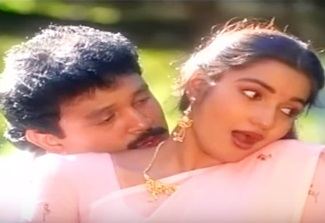 Swarnalatha Best Love Songs |  Swarnalatha Hits Songs