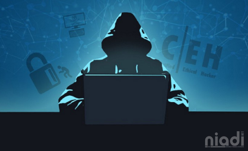 computer hackers, password hackers, hacker film, hacker simulator, hacker software, hacker game, types of hackers, hacker mask, 773 juta email bocor, apa akun email anda terkena? begini cara memeriksanya!