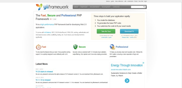 https://1.bp.blogspot.com/-XYlH7mXI-hI/U3IqVHjhlWI/AAAAAAAAZl8/jgA38B-Ce74/s1600/Yii-Framework-1.1.131.jpg