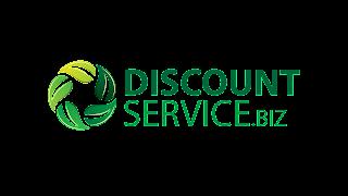 https://www.discountservice.biz/Australia-Drupal-853-Hosting